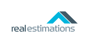 realestimations