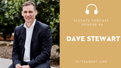 Photo of Episode 82: Dave Stewart – Transparent and time saving transactions