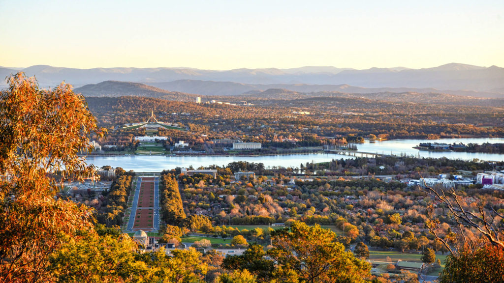 canberra-takes-over-as-australias-most-liveable-city