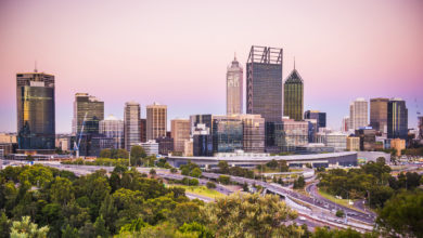 Photo of Perth's top suburbs defying real estate downturn