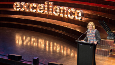 Photo of Finalists announced for REINSW 2020 Awards for Excellence