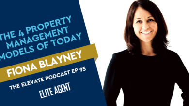 Photo of The Property Management Models of Today: Fiona Blayney
