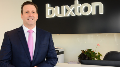 Photo of Buxton and Beller unite to form real estate powerhouse