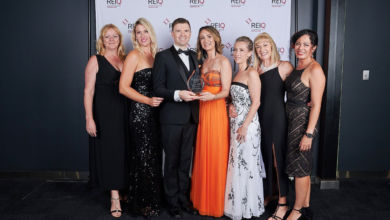 Photo of Transformation through innovation a winner for Noosa agency