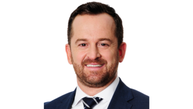Photo of Savills Australia secures market leader for head office leasing team