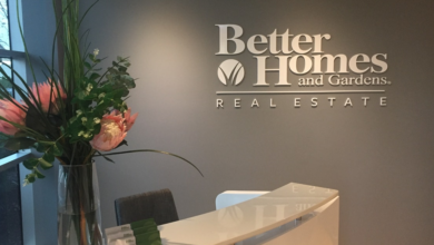 Photo of Better Homes and Gardens Real Estate expands to Victoria