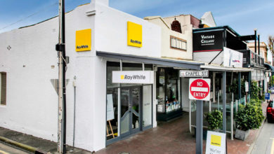 Photo of Ray White North Adelaide now positioned for growth