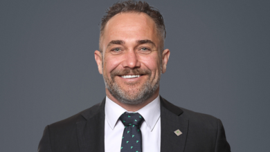Photo of Well-known agent joins OBrien in Melbourne's North-West