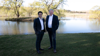 Photo of Ray White expands in Southern Highlands