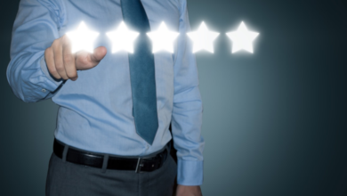 Photo of 6 tips for property managers to thrive in the customer experience economy