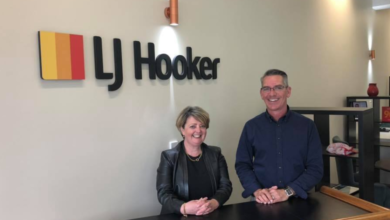 Photo of New LJ Hooker office opens in the Southern Highlands