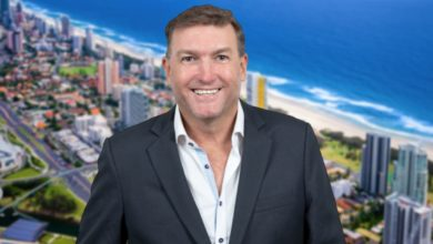 Photo of Longstanding beachside specialist joins LJ Hooker