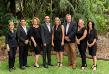 Photo of Century 21 opens new Sunshine Coast office