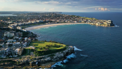 Photo of 12 Sydney property market predictions for 2020