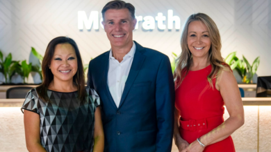 Photo of Rose Farina joins McGrath as it boosts its presence in Northbridge