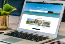 Photo of Belle Property launches holiday rentals platform, Belle Property Escapes
