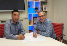 Photo of Don Ha takes over RE/MAX New Zealand