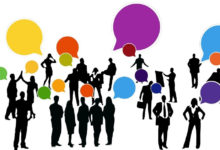 Photo of How to achieve the best outcome of your lead source through dialogue