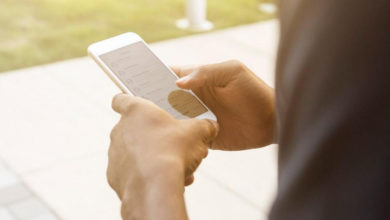 Photo of Research shows consumers prefer SMS marketing