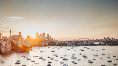 Photo of Sydney kicks off 2020 with increase in rental vacancy
