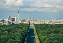 Photo of Berlin's radical rent freeze to tackle housing affordability