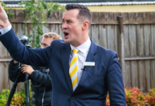 Photo of Ray White Vic forecasts growth for 2020