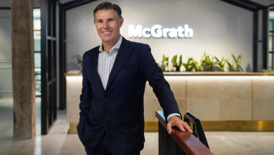 Photo of Major turnaround for McGrath