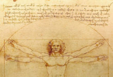 Photo of What Da Vinci can teach us about real estate