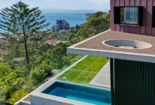 Photo of Rare Northern Beaches home finally hits the market
