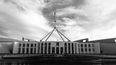Photo of Stimulus supports property industry – but will it be enough?