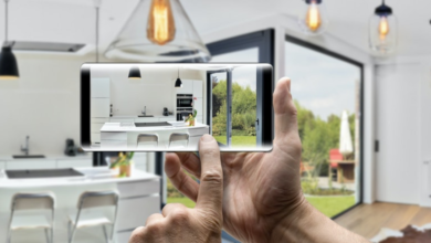 Photo of New app reconnects property managers with tenants from a distance