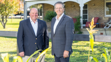 Photo of R&W expands its presence in the Southern Highlands