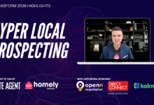 Photo of Getting Hyperlocal with Homely.com.au