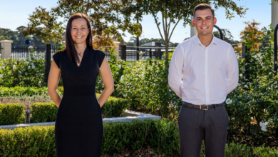 Photo of The Agency expands to Sydney's south-west