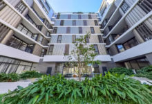 Photo of Luxury sales confirm confidence in Sydney's property market
