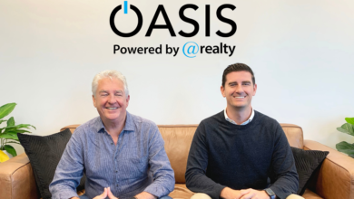 Photo of @Realty launches OASIS platform for boutique agencies and sole operators