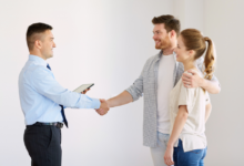 Photo of Five ways to boost the client experience