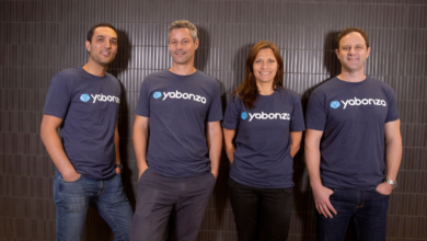 Photo of Prop-tech startup Yabonza makes first acquisition with Easyshare