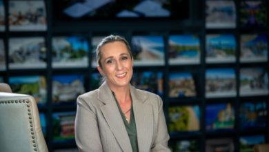 Photo of Sotheby's International Realty ready to offer their services to Byron Bay