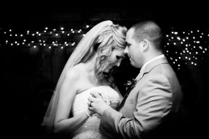 Wedding Dance Lessons - Elite DJ's Perth