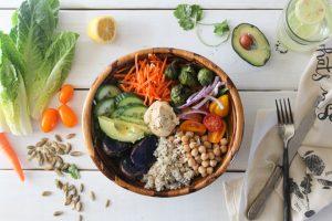 nourish-bowl1
