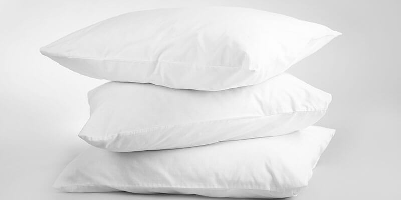 Pillows Online