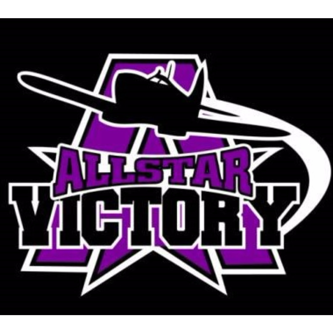 All Star Victory