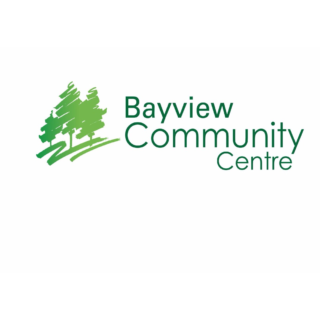 Bayview Community Centre