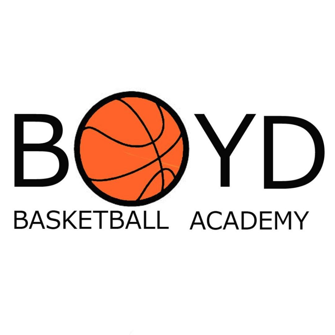 Boyd Basketball Academy
