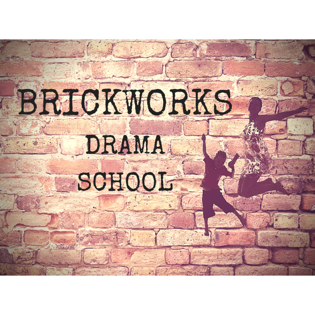 Brickworks Drama School