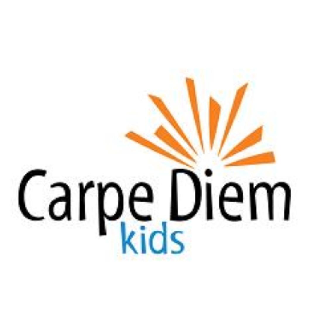 Carpe Diem Kids