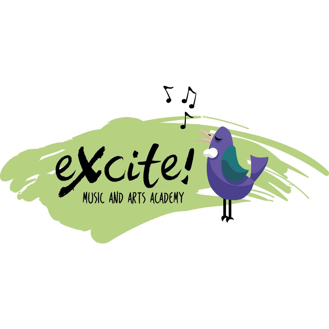 Excite Academy