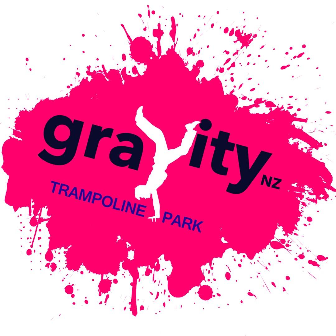 GravityNZ Trampoline Park