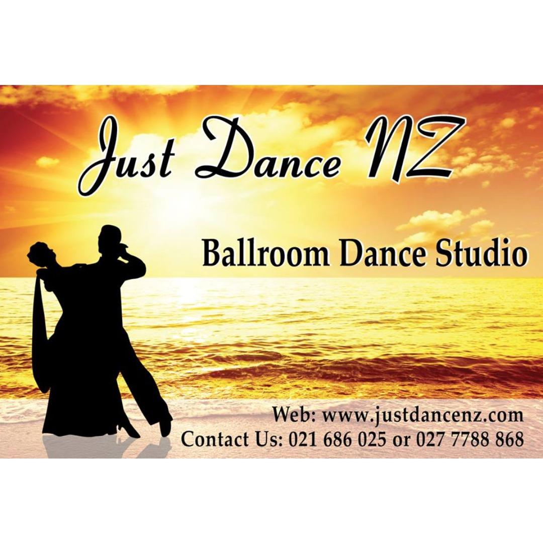 Just Dance NZ